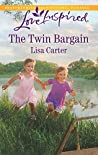 The Twin Bargain