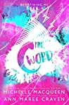 The C Word (Redefining Me #3)