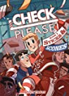 Check, Please!, Book 2: Sticks & Scones