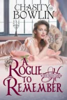 A Rogue to Remember (The Hellion Club, #1)