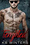 Tempted (Reckless MC Opey Texas Chapter, #1)