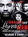 Tangled in a Lover's Web: The Novel