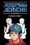 Jeremiah Jericho: Book One: Allowance