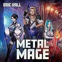 Metal Mage