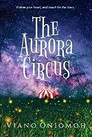The Aurora Circus