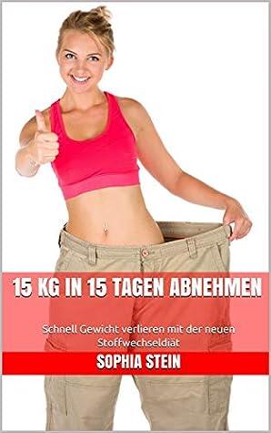Yogahora verlieren schnell Gewicht