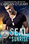 SEAL at Sunrise (Silver SEALs #12)