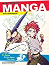 How to Draw Manga: Basics and Beyond!