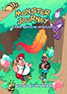 Monster Journey: A Trans Masculine Anthology