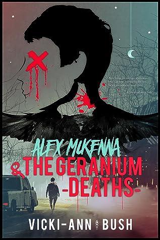 Alex McKenna & The Geranium Deaths