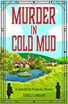 Murder in Cold Mud (Churchill & Pemberley #2)