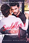 Saddler's Secret