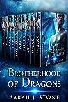 Brotherhood of Dragons