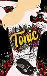 Tonic by Staci Hart