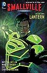 Smallville Season 11, Volume 7: Lantern
