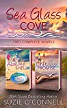 Sea Glass Cove: The Abalone Shell / The Driftwood Promise (Sea Glass Cove #1-2)