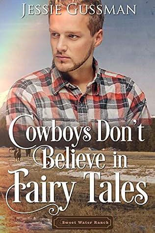 The Cowboy's Fairy Tale