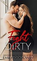 Fight Dirty (Dawson Family #5)