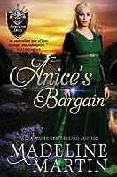 Anice's Bargain