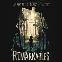 Remarkables