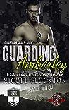 Guarding Amberley (Guardian Seals #8)