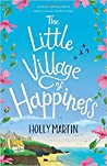 The Little Village of Happiness