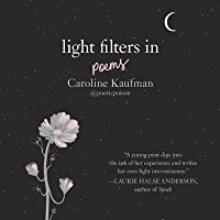 Light Filters In: Poems Lib/E