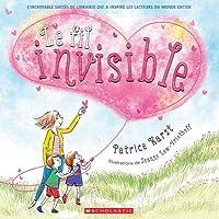 Le Fil Invisible