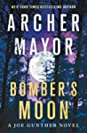 Bomber's Moon (Joe Gunther #30)