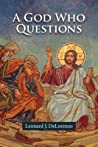 A God Who Questions