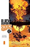 Black Science, Vol. 9: No Authority But Yourself