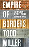 Empire of Borders: How the US is Exporting its Border Around the World