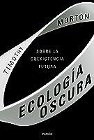 Ecología oscura