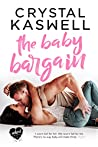 The Baby Bargain (Inked Hearts #8)