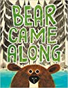 Bear Came Along audiobook download free