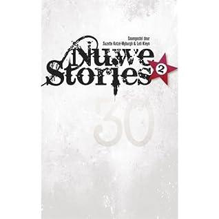 Nuwe Stories 2 by Suzette Kotze-Myburgh
