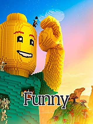 The Best Funny Lego Memes Cool And Hilarious Memes Book By
