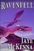 Ravenfell