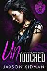 Untouched (Bay Falls High, #1)