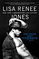 The Truth About Cowboys (Sweetwater, #1)