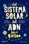 Del sistema solar al ADN: Contar historias para enseñar las teorías científicas en la escuela (Educación que Aprende)