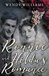 Ronnie and Hilda's Romance: Towards a New Life after World War II