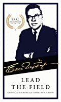 Lead the Field: An Official Nightingale Conant Publication