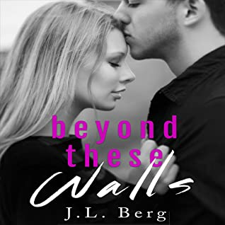 Beyond These Walls (Walls, #2)