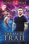 Treasure Trail (Treasure Trail, #1)
