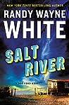 Salt River (Doc Ford Mystery #26)