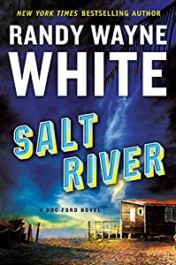 Salt River (Doc Ford Mystery #26)