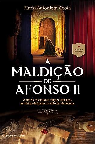 A Maldição de Afonso II