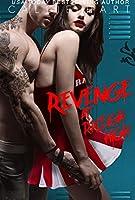 Revenge at Raleigh High (Raleigh Rebels, #2)