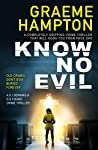 Know No Evil (D.I Denning and D.S Fisher #1)